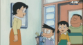 Doraemon Episode Nobita Ek Roop Anek