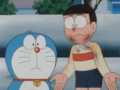 Doraemon New Episode The Hermit Bug!