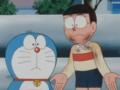 Doraemon New Episode The Hermit Bug!