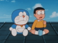 Doraemon Episode Mom Enjoy Her Childhood