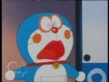 Doraemon Episode Radio Active Photo Album