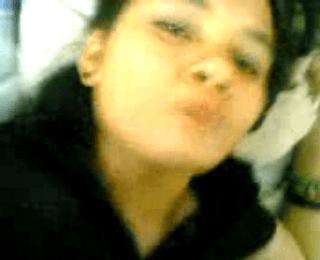 Download vidio bokep Cewek meqi bersih mp4 3gp gratis gak ribet