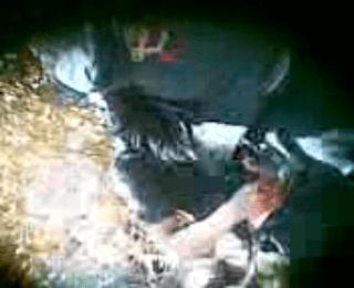 Download vidio bokep Ngintip yang lagi mesum mp4 3gp gratis gak ribet
