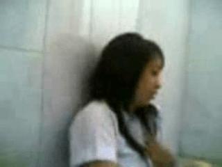 Download vidio bokep Perek kampus cantik mp4 3gp gratis gak ribet