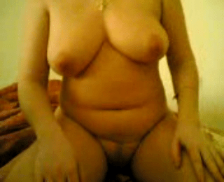 Download vidio bokep Arabische Milf Mutter mp4 3gp gratis gak ribet