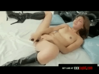 Download vidio bokep Asian has intense orgasms mp4 3gp gratis gak ribet