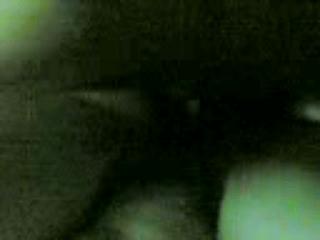 Download vidio bokep ABG Digilir mp4 3gp gratis gak ribet