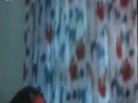 Red Hot Mallu Reshma In Bed