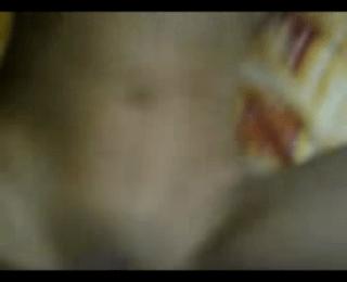 Download vidio bokep Imut ML mp4 3gp gratis gak ribet