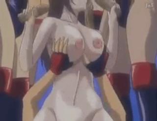 Download vidio bokep PornWAP ruwild chick loves cumshots mp4 3gp gratis gak ribet