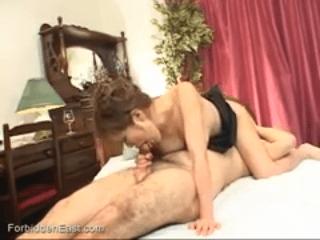 Download vidio bokep oriental women rimming a guys ass before sucking his cock mp4 3gp gratis gak ribet
