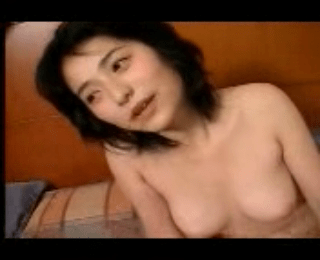 Download vidio bokep Azumi Kawashima mp4 3gp gratis gak ribet