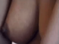 Twenty Years Old Girl First Time Sex
