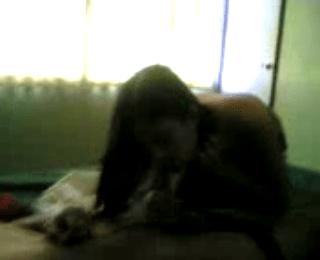 Download vidio bokep Ineng ovaltine mp4 3gp gratis gak ribet