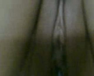 Download vidio bokep Santi habis ngentot mp4 3gp gratis gak ribet