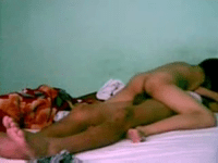 Manipur Couple Sex At Hotel