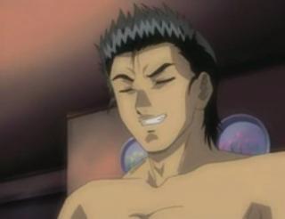 Hentai epic anal creampie