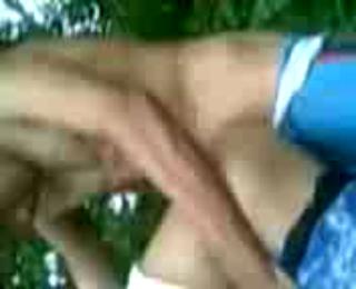 Download vidio bokep Ngentot Dikuburan mp4 3gp gratis gak ribet