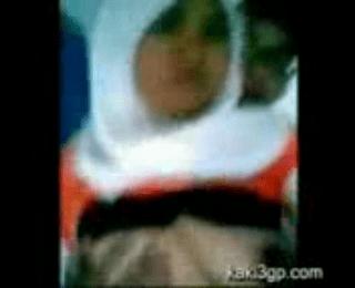 Download vidio bokep jilbab show mp4 3gp gratis gak ribet