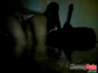 Download vidio bokep Guru musik ajarin les mp4 3gp gratis gak ribet
