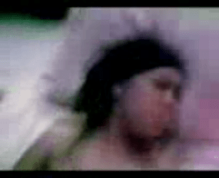 Download vidio bokep Sania Cantik Kesakitan mp4 3gp gratis gak ribet