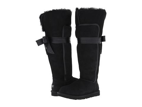 oprah's favorite ugg boots 2013