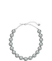 Kate Spade New York, Jewelry, Women at 6pm.com