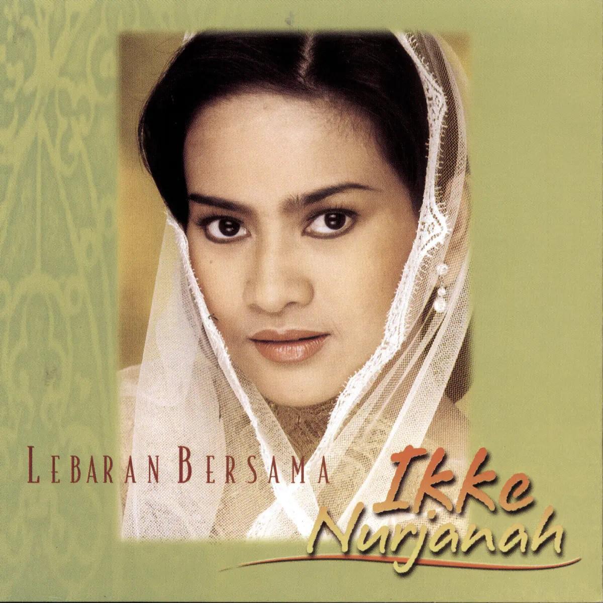 Selamat Hari Lebaran Album Version Mp3 Song Download Lebaran