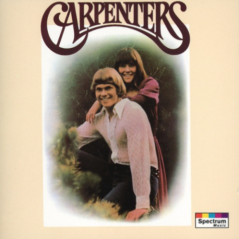 The Carpenters Songs Download: The Carpenters MP3 Songs Online Free on Gaana.com