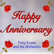anniversary song mp3 song