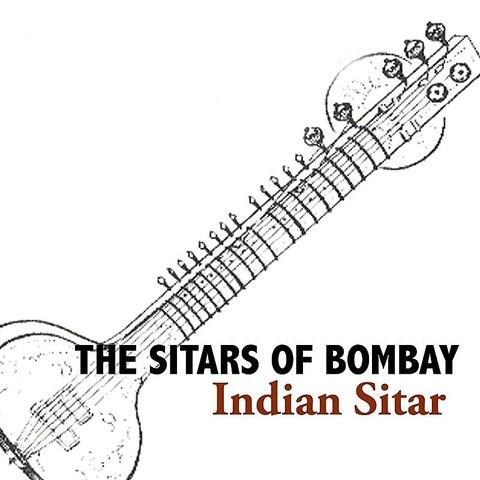Hindi Folk Song MP3 Song Download- Indian Sitar Hindi Folk