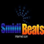 super beat mp3 song