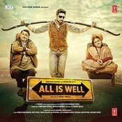 yolo mp3 song download