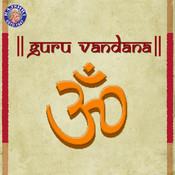 Guru Vandana Songs Download Guru Vandana Mp3 Marathi