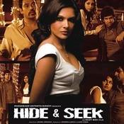 Hide Seek Mp3 Song Download Hide Seek Hide Seek Song