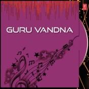 Guru Vandna Songs Download Guru Vandna Mp3 Gujarati Songs