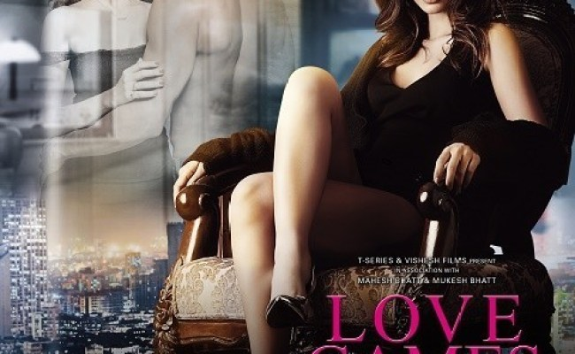 Awargi Mp3 Song Download Love Games Love Dangerously