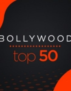 Bollywood top also charts playlists browse latest  international songs rh gaana