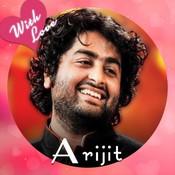 with love arijit music