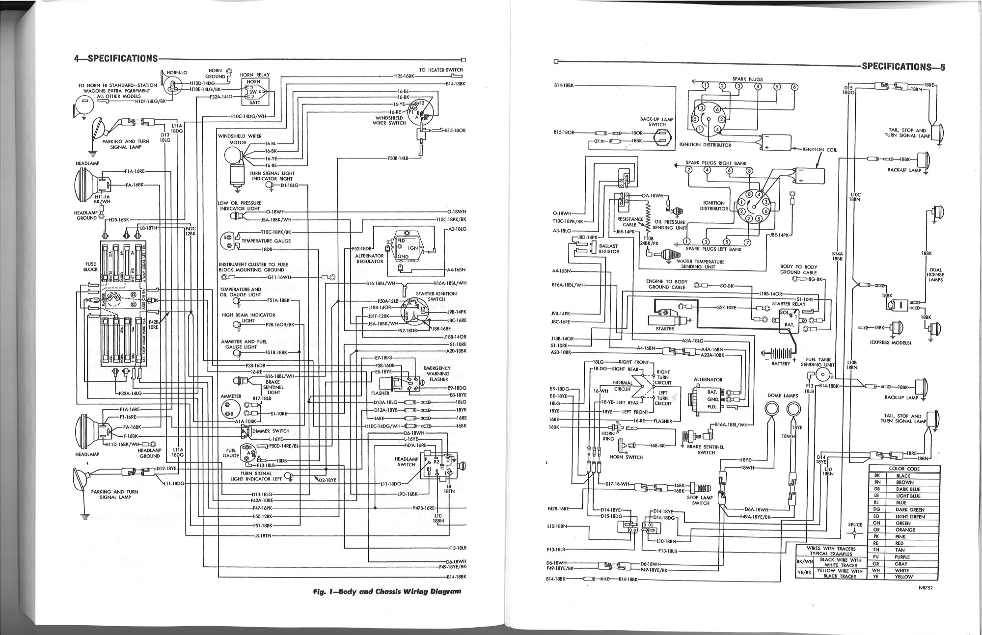 hight resolution of 1968 chrysler newport wiring diagram imageresizertool com 1963 chrysler newport 1965 chrysler newport wagon