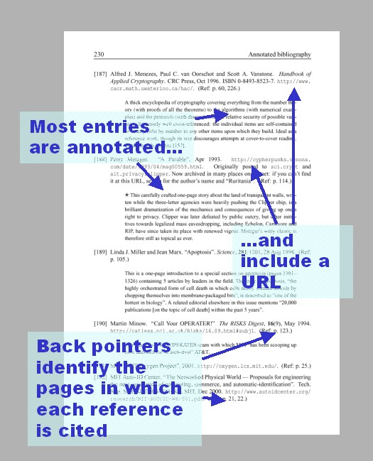 MLA Formatting How To  Annotated Bibliography   YouTube