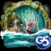 G5 Entertainment - Das verfluchte Schiff, Sammleredition Grafik