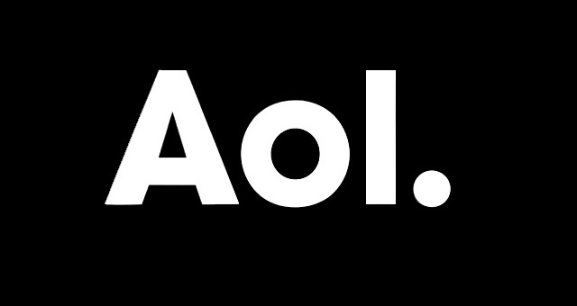 AOL Pops Video Onto Home Page, with Partners Including WWE and HSN