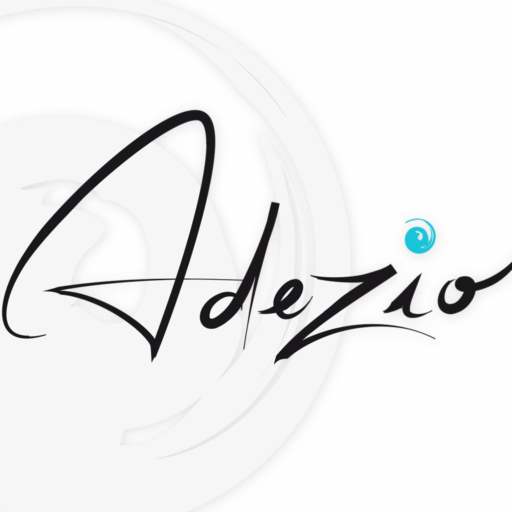 Adezio by GENE INFO