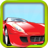 Lead Free Racing Games - The best street, drag and bike race apps - Down Hill Race artwork