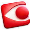 ABBYY - FineReader OCR Pro Grafik