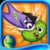 Big Fish Games, Inc - Amoeba Wars (Full) artwork