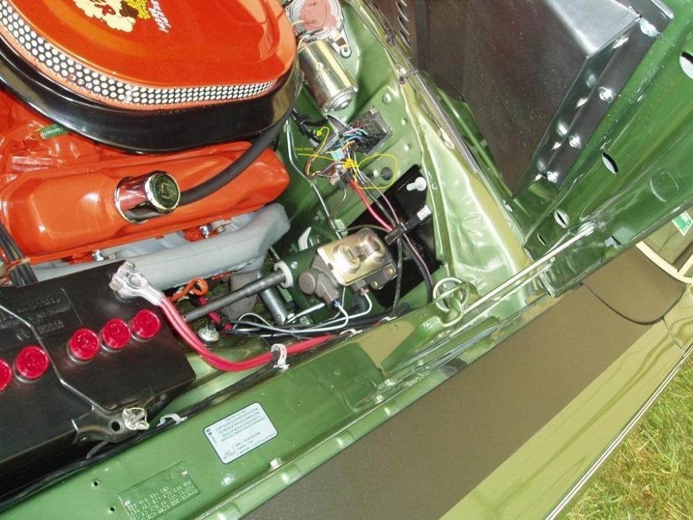 medium resolution of tach wire 001 jpg