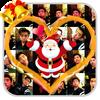 Qingqi Tong - Amazing Heart Booth HD for XMAS - FREE artwork