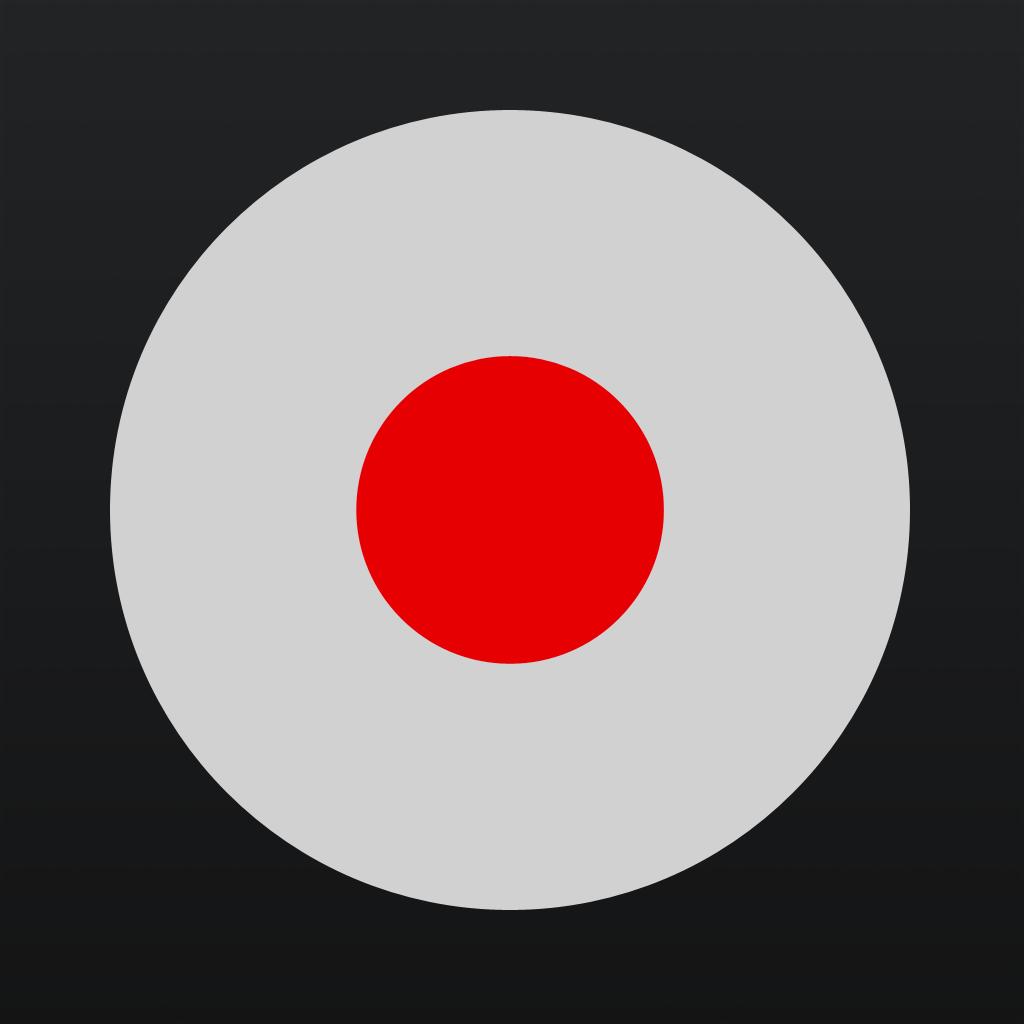 TapeACall Lite - Grabación de llamadas